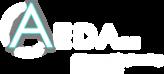 AEDA LLC